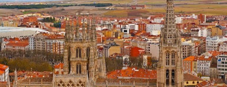 Burgos:13 cosas que no deberías perderte si viajas a esta fascinante ciudad