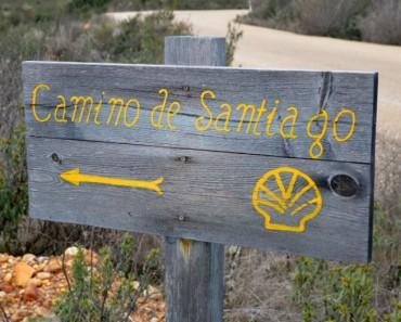 10 consejos para hacer el Camino de Santiago (sin excusas)