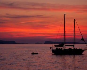 Ibiza: 10 cosas que no deberías perderte si viajas a la Isla Blanca