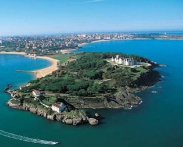 Santander: 10 cosas que no deberías perderte