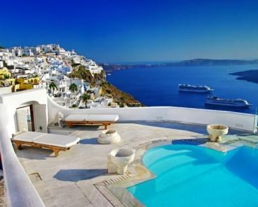 Solo para gustos exquisitos: Los 8 hoteles más caros del mundo