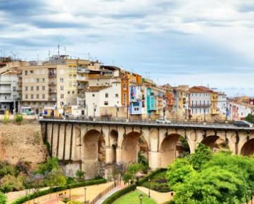 La Vila, un tesoro al lado de Benidorm: 19 secretos para disfrutar de una tierra mágica