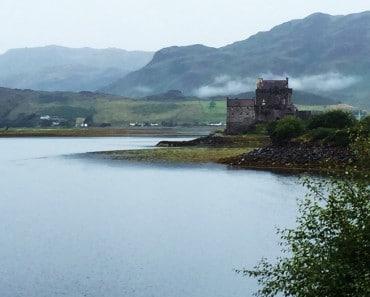 7 días en Escocia y las Highlands, 10 consejos para aprovechar tu viaje