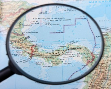 Panamá un país para descubrir y disfrutar