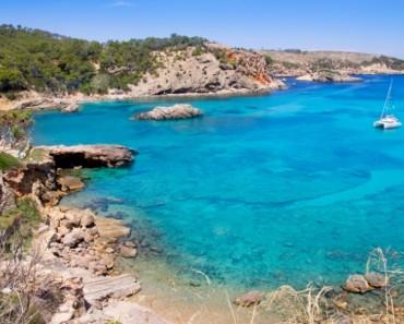 Ibiza: los sitios más auténticos que no te puedes perder