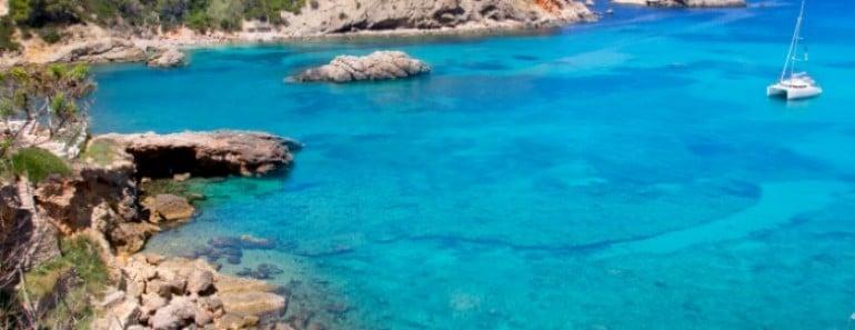 Qué ver y visitar en Ibiza