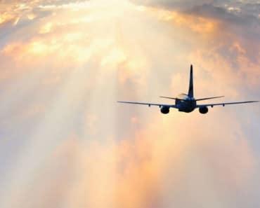 Los jets privados más caros del mundo