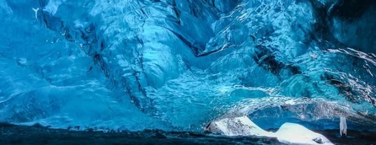 11 maravillas y misterios del mundo acuático