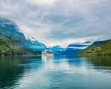 Mis 10 secretos que debes saber antes de viajar en Crucero