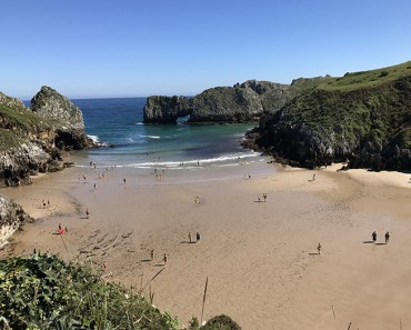Cantabria, 10 lugares que no te puedes perder en tu viaje
