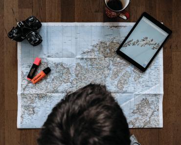 Ideas de escapadas para puentes y días festivos 2020