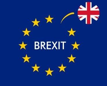 ¿Cómo nos afecta el Brexit si queremos viajar a Reino Unido?