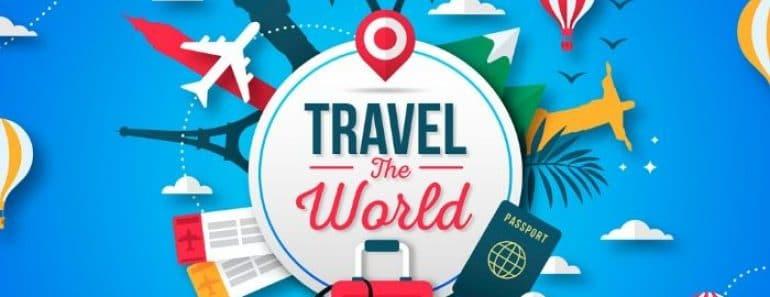 Los mejores programas de televisión sobre viajes
