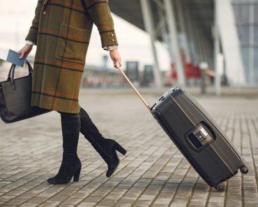Países que restringen la entrada a los viajeros Españoles