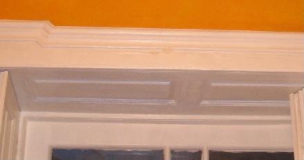 Barnizar puertas de madera barnizar la madera with for Como pintar las puertas de blanco