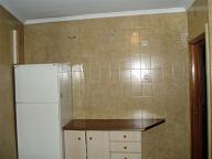 Reformar cocinas - Pintura especial para azulejos ...