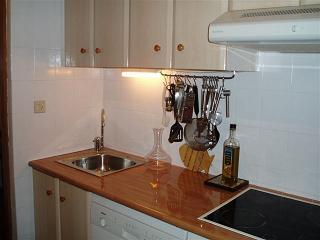 Dise o interior - Encimeras para cocinas baratas ...