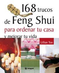 Aqu encontraras libros interesantes sobre feng shui for Consejos de feng shui para la casa