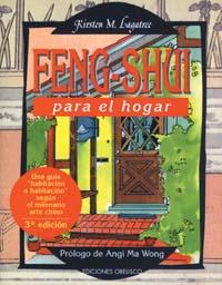 Aqu encontraras libros interesantes sobre feng shui - Consejos feng shui para el hogar ...