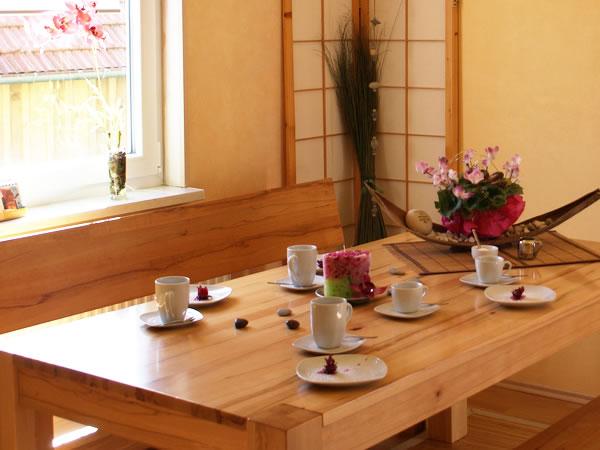 Amor y matrimonio feng shui for Feng shui para el amor y matrimonio