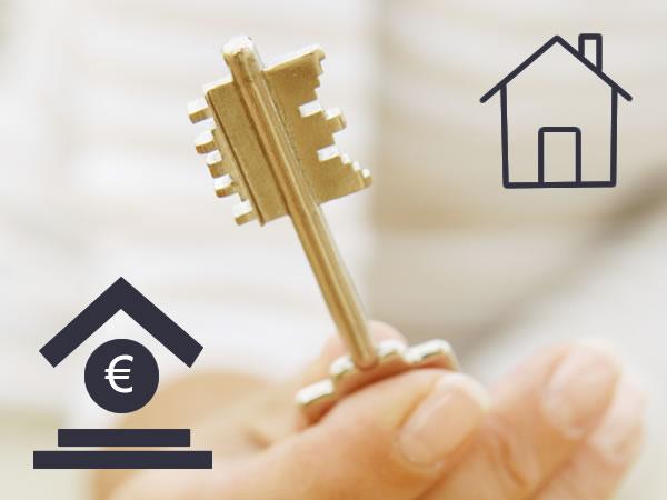 Hipotecas: lo que debe saber