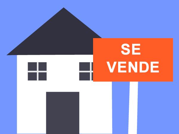 Vender casa - Vender una vivienda ...