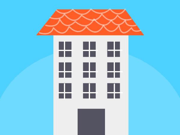 Mantenimiento de la casa - Como limpiar y ordenar la casa ...